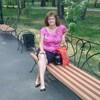 Татьяна, 47, г.Каратузское