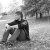 Денис, 21, г.Глухов