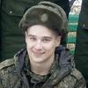 Денис, 23, г.Челябинск