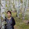 Ольга, 41, г.Лисаковск