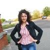 Екатерина, 26, г.Лиски (Воронежская обл.)