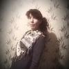 инна, 34, г.Лысьва