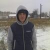 Борис, 30, г.Выкса