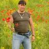 Геннадий, 45, г.Нефтеюганск