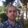 Gregory, 34, г.Сортавала