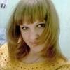 Елена, 23, г.Ставрополь