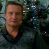 Андрей, 44, г.Удачный
