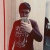 Arsen, 17, г.Ереван