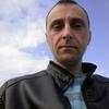 Геннадий, 31, г.Ковылкино