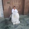 Сергей, 36, г.Канаш