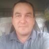 Радик, 44, г.Октябрьский (Башкирия)