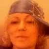 Елена, 45, г.Авадхара