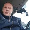 Андрей, 44, г.Черняховск