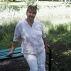 Марина, 53, г.Тавда