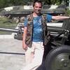 Андрей, 43, г.Бологое