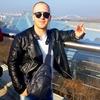 Віталій, 28, г.Борислав