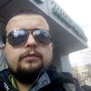 Сергей, 25, г.Чернигов
