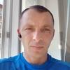 gruzja, 35, г.Вроцлав