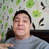 Айрат, 23, г.Бугульма