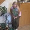Галина, 60, г.Домодедово