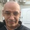 Борюсик, 56, г.Петах-Тиква