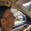 yoska, 40, г.Тель-Авив-Яффа