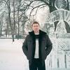 Олег Князев, 43, г.Егорьевск
