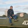 Рустам, 34, г.Набережные Челны