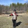 Елена Покровская, 62, г.Кандалакша