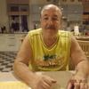eugen, 56, г.Эркрат