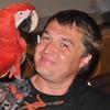 Дмитрий, 45, г.Всеволожск