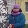 юля, 28, г.Купянск