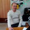 Вадим, 49, г.Борзя