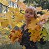 Алена, 39, г.Бобруйск