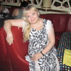 Анна, 52, г.Енакиево