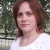 Ирина, 29, г.Константиновка