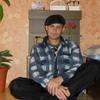 Андрей, 36, г.Стаханов