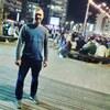 Дмитрий, 35, г.Бат-Ям