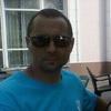 Александр, 43, г.Дзержинск