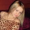 Ludmila Mix, 37, г.Невинномысск