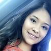 Jasmine, 30, г.Лос-Анджелес