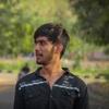 Aditya Patil, 20, г.Бангалор