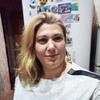 Анна, 38, г.Кишинёв
