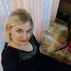 Виктория, 36, г.Белореченск