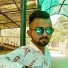 kishan tank, 21, г.Ахмадабад