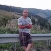 Victor Rosioru, 35, г.Париж