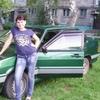 Ирина, 34, г.Бийск