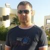 Иван, 31, г.Полярные Зори