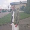 Konstantin, 35, г.Garching an der Alz