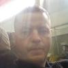 Дима Шмакаев, 40, г.Балаково
